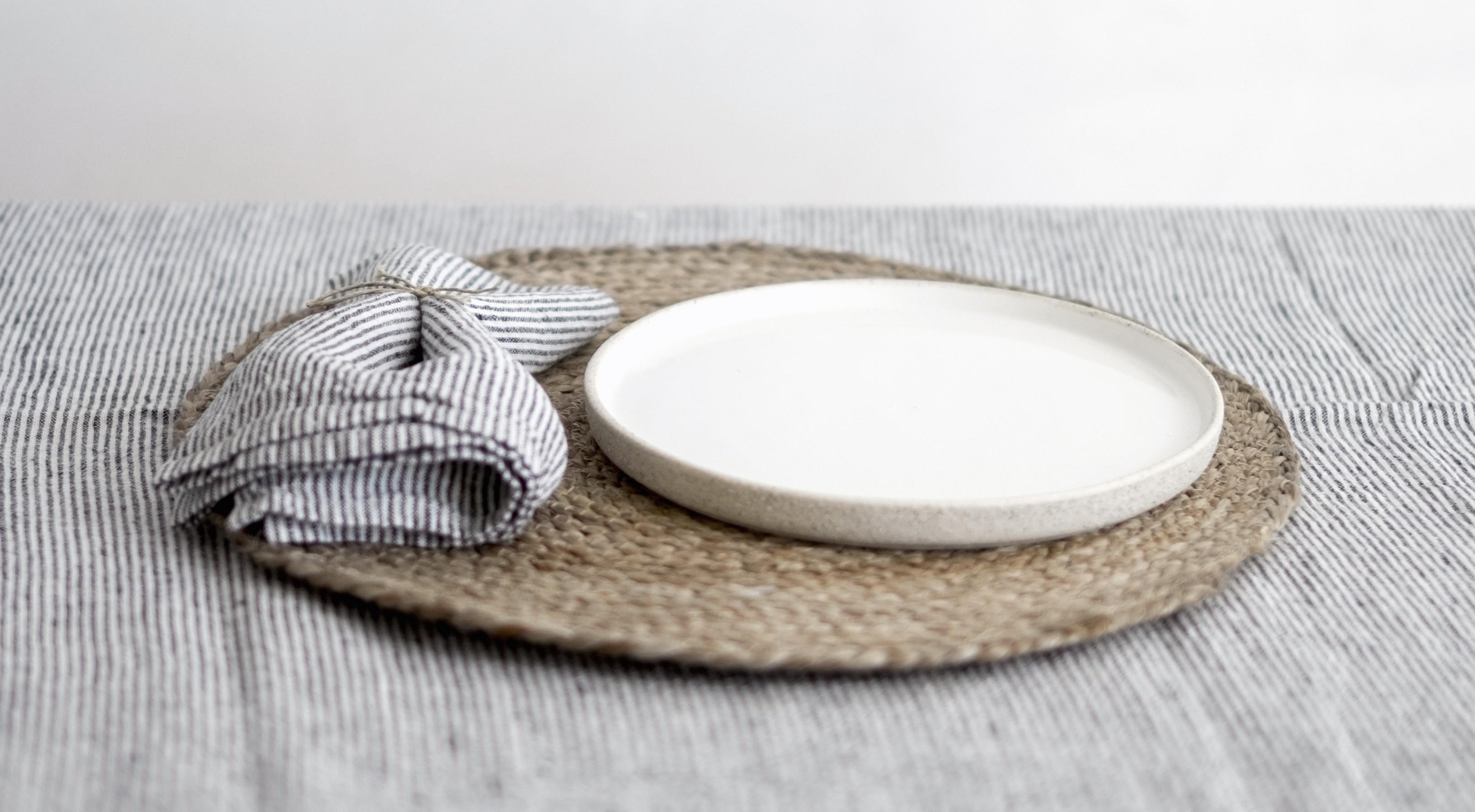 Textil de mesa